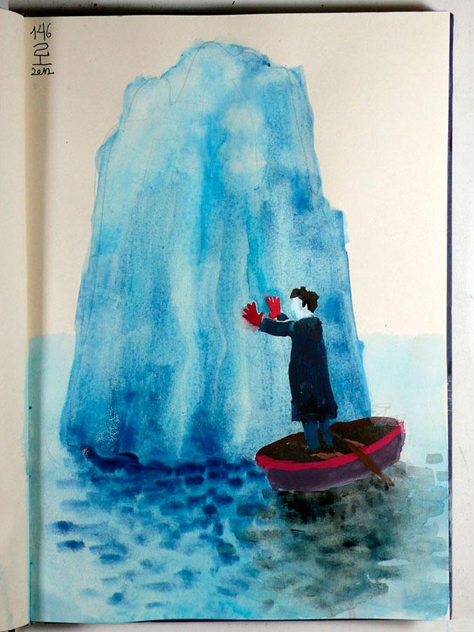 iceberg_06