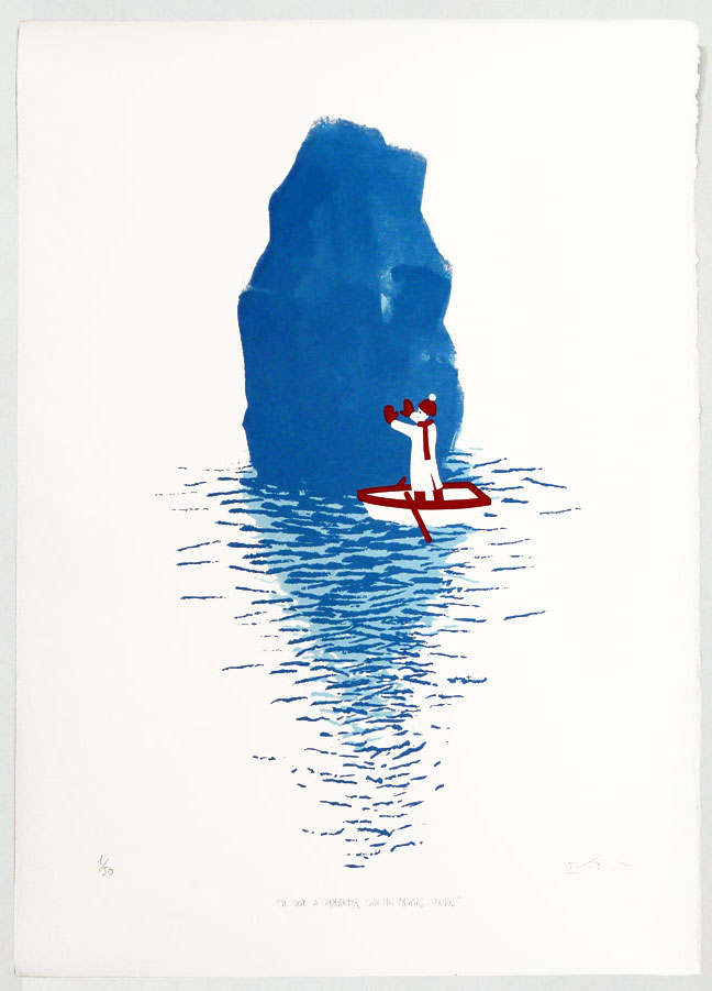 iceberg_shop_01