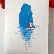 iceberg_shop_2