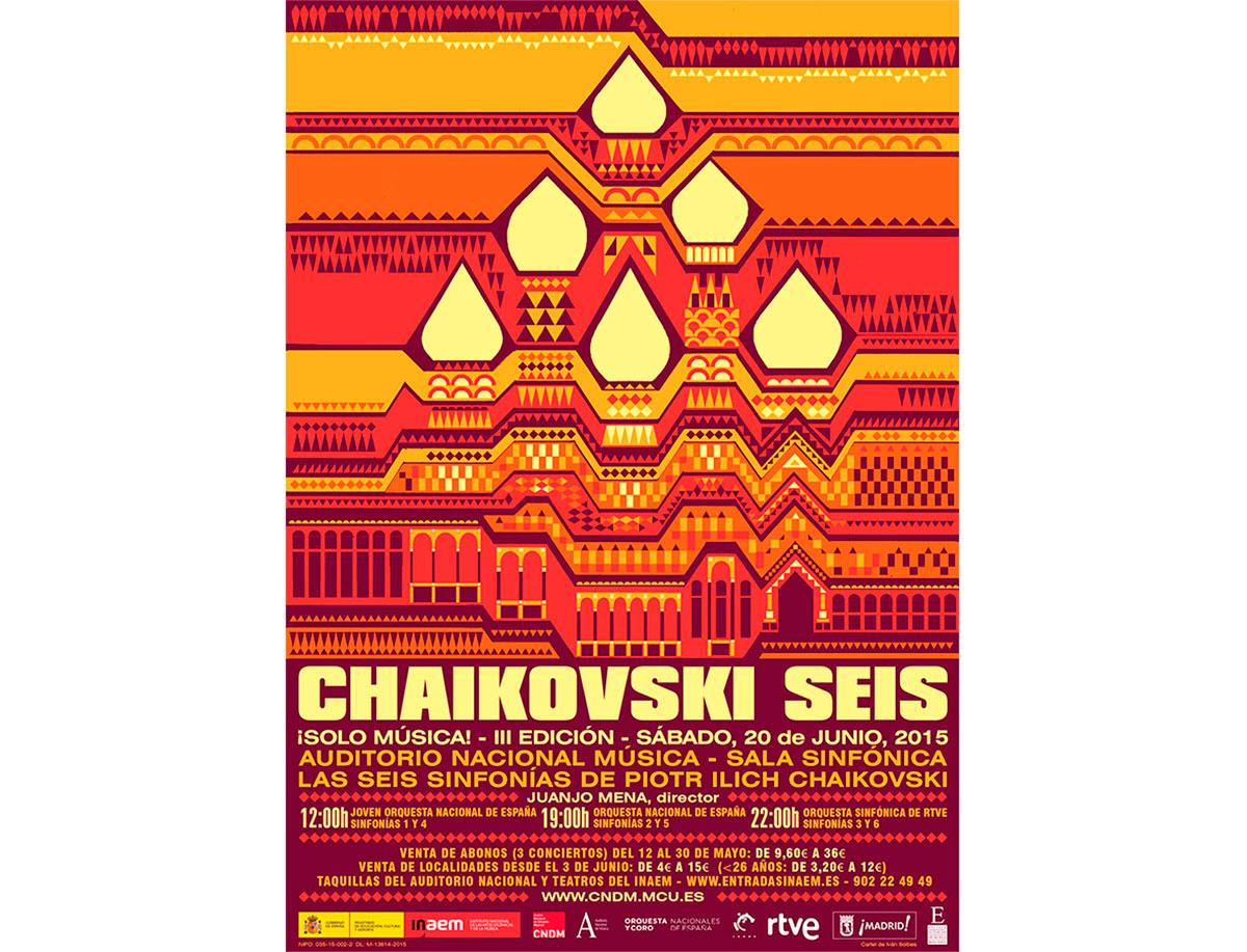 chaikovski_01
