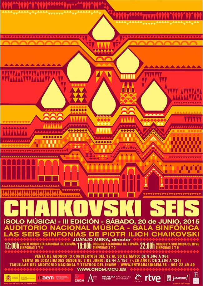 Chaikovski_012
