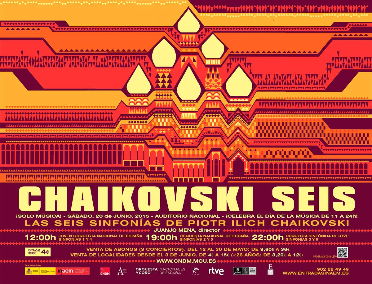 chaikovski_021
