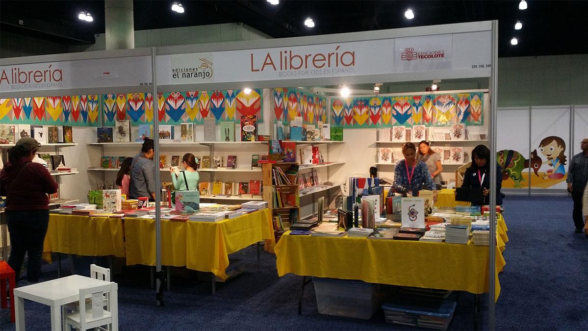 La_Libreria_02