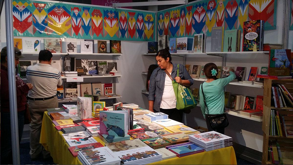 La_Libreria_03
