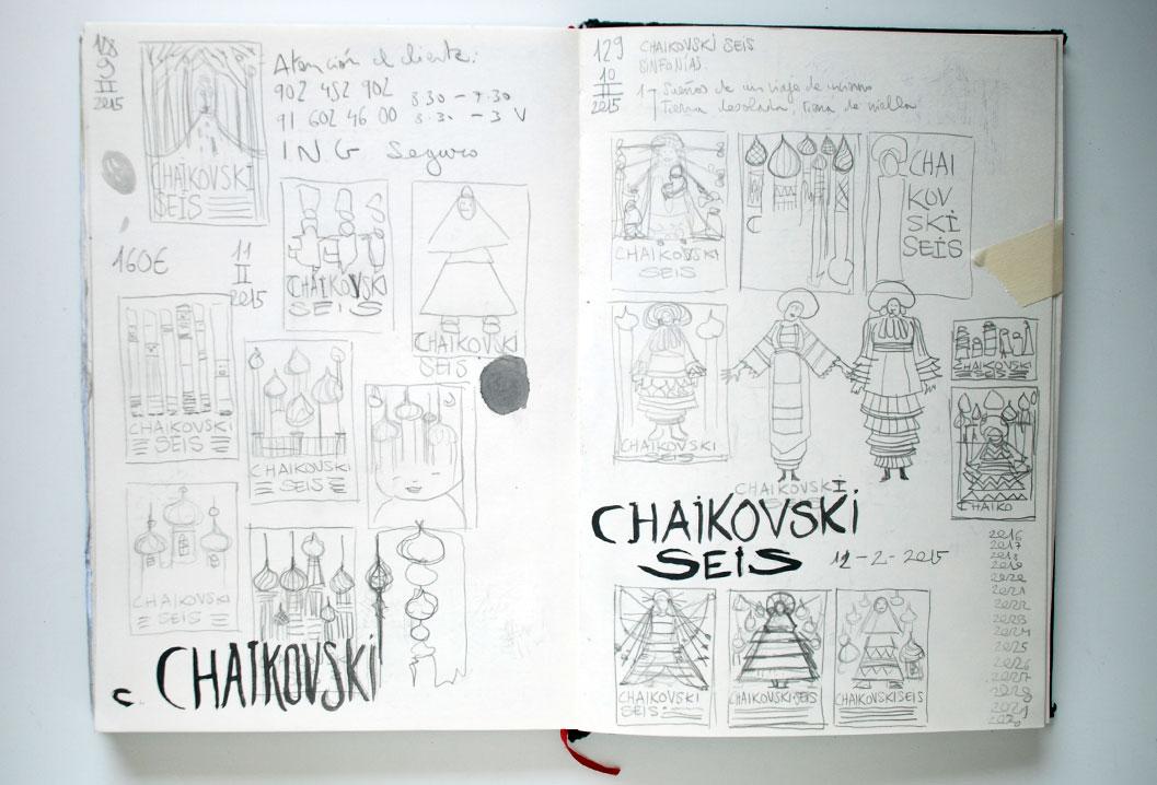 chv_01