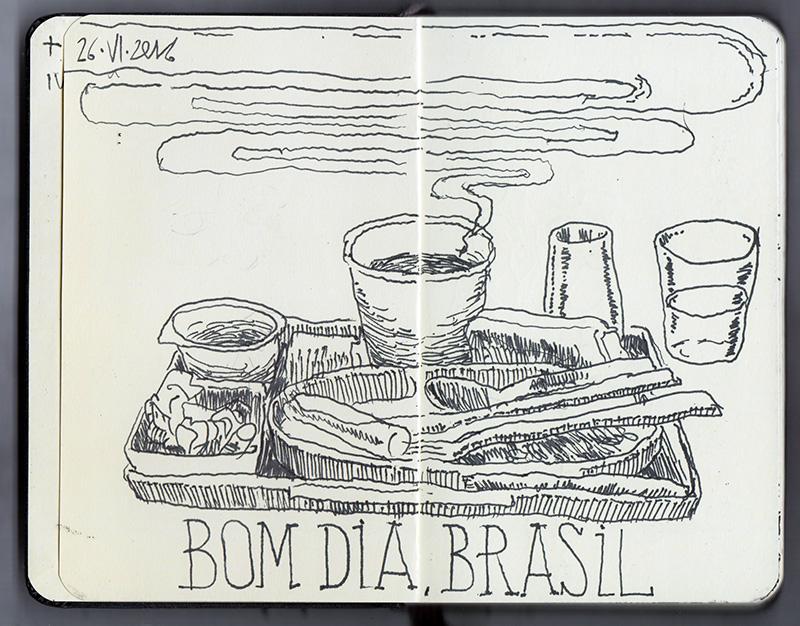 amazonas_07