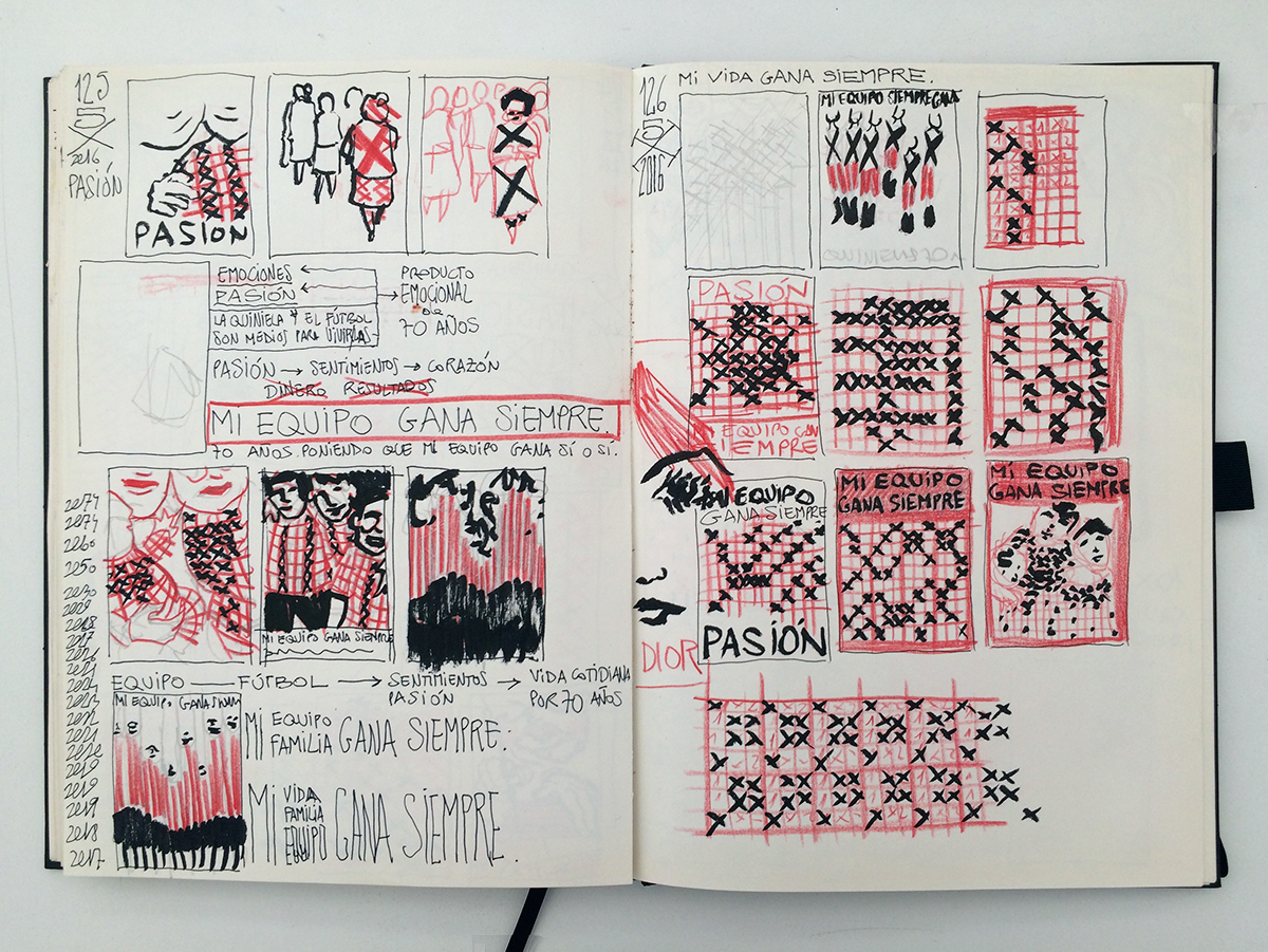 23quini_cuaderno_04