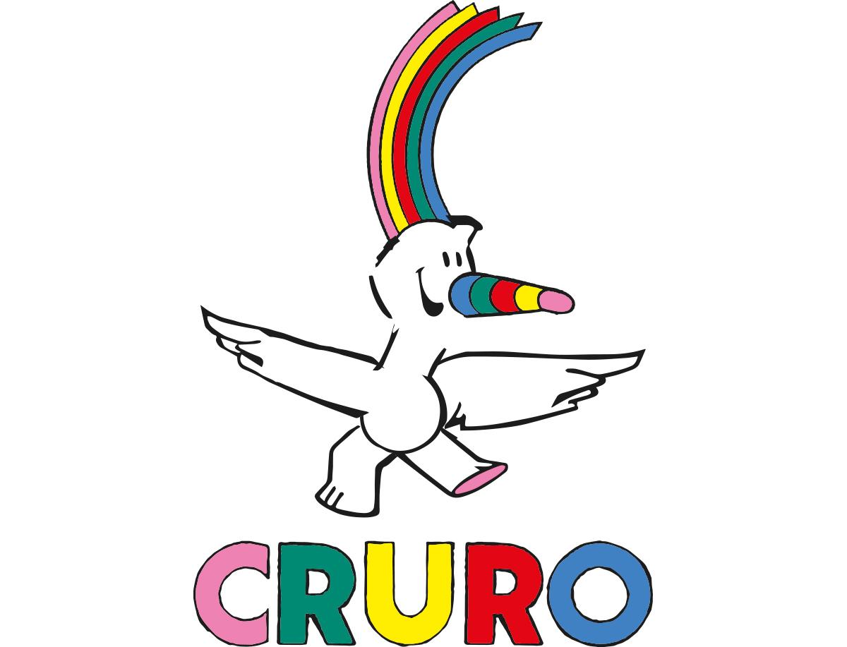 curro_1