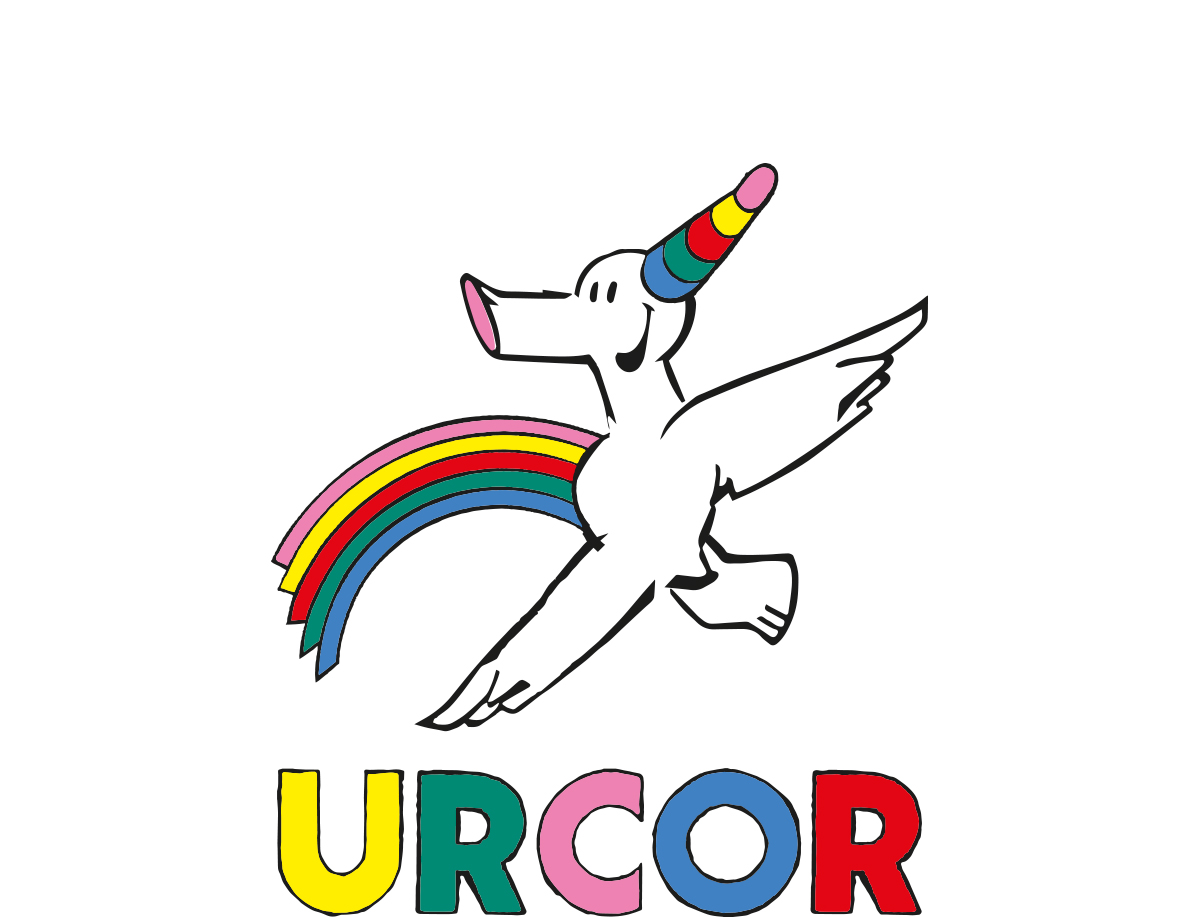 curro_2