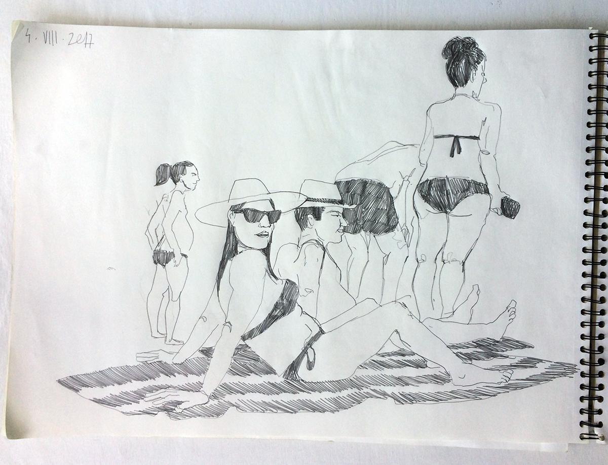 verano_2017_28