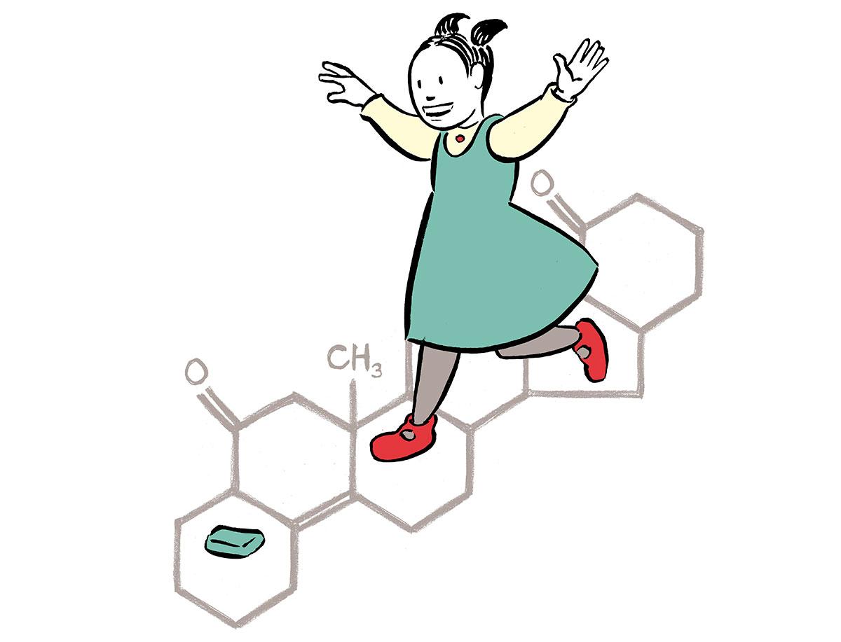 ciencia_02