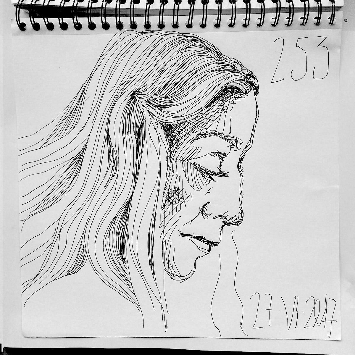 dbw_268