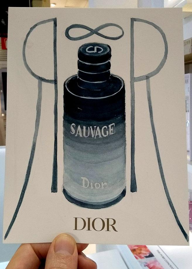 Dior_02