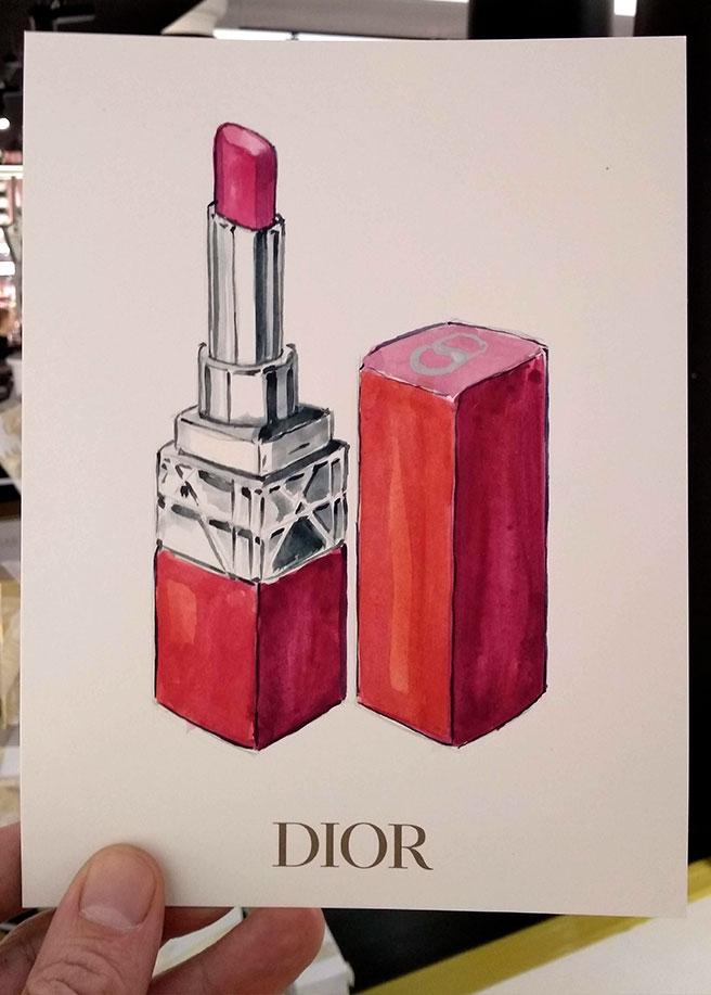 Dior_10