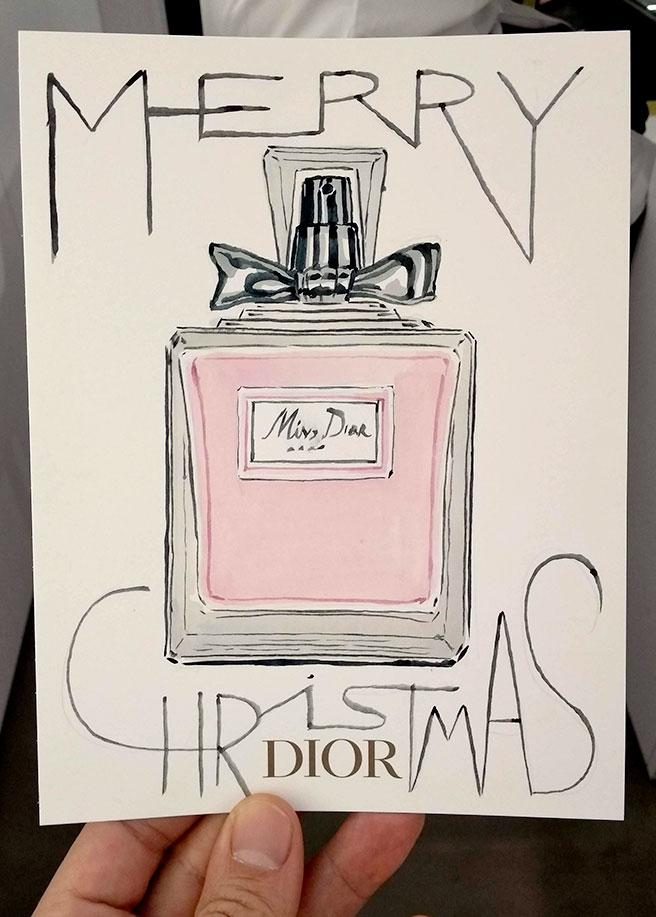Dior_14