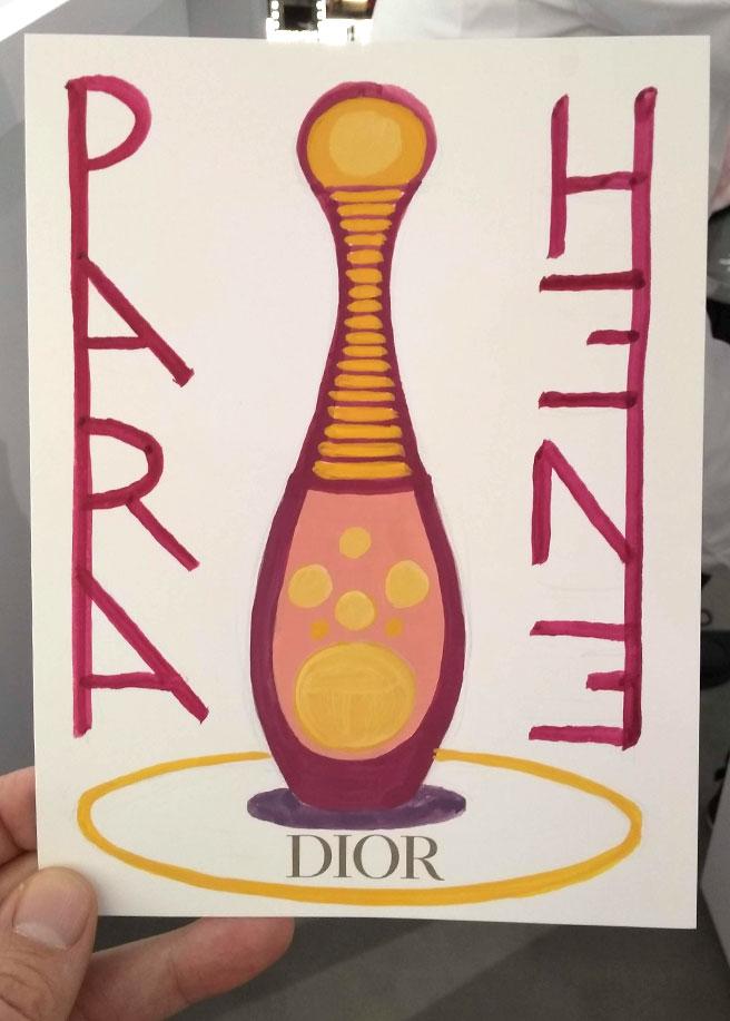 Dior_15