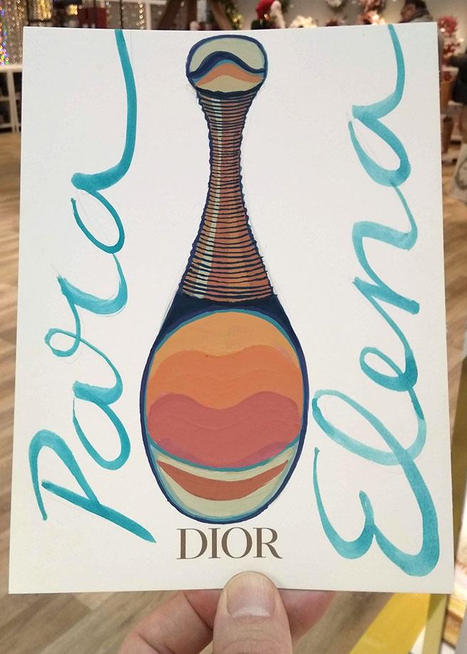 Dior_21