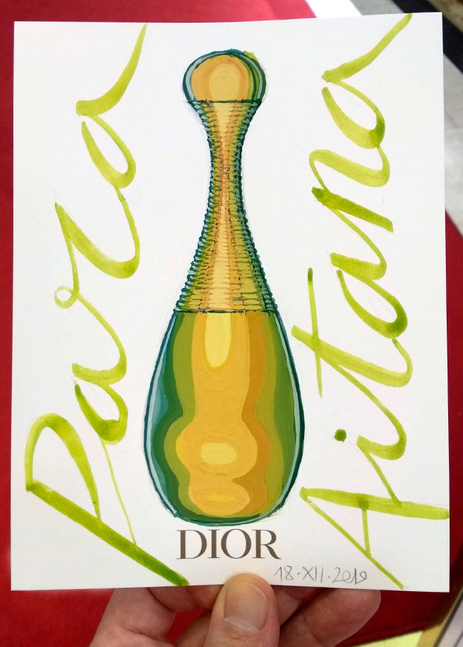 Dior_28