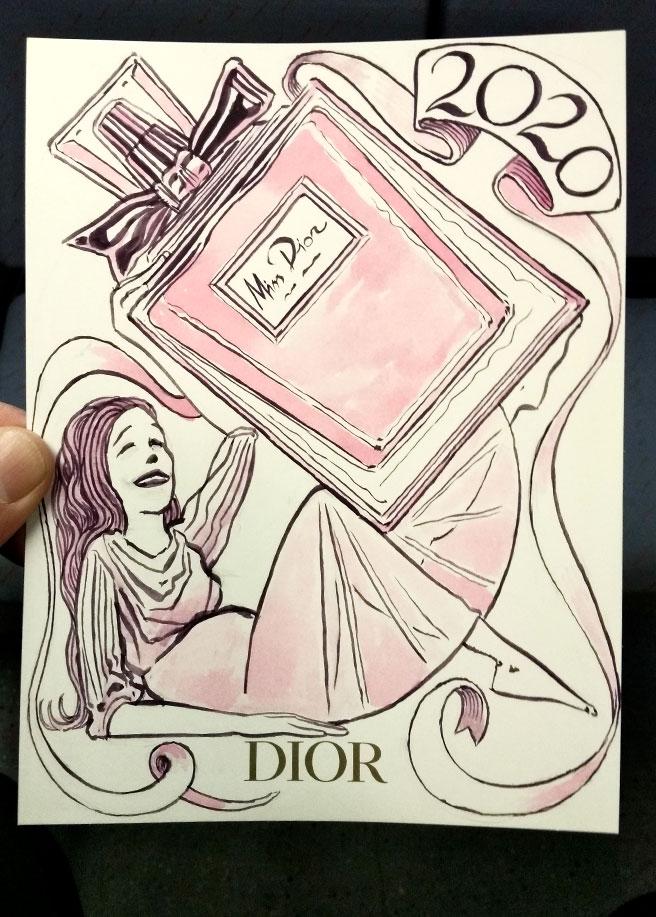 Dior_33