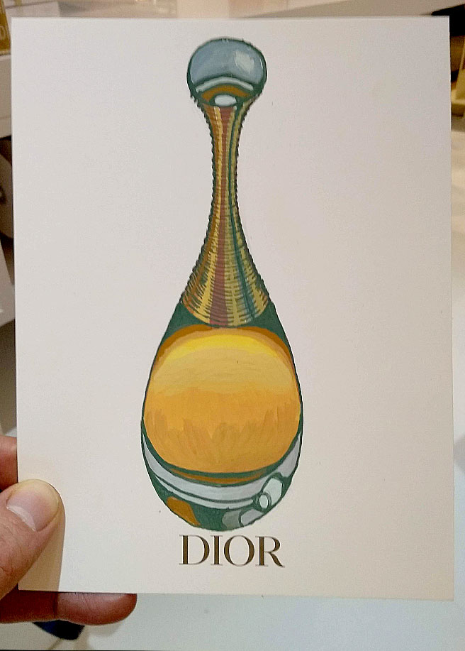 Dior_34
