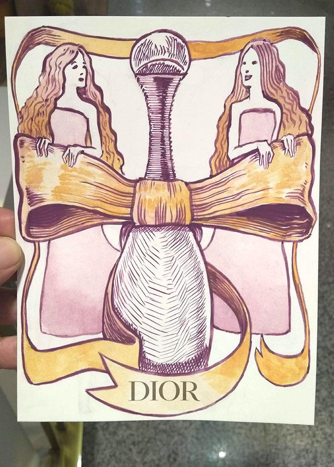 Dior_35