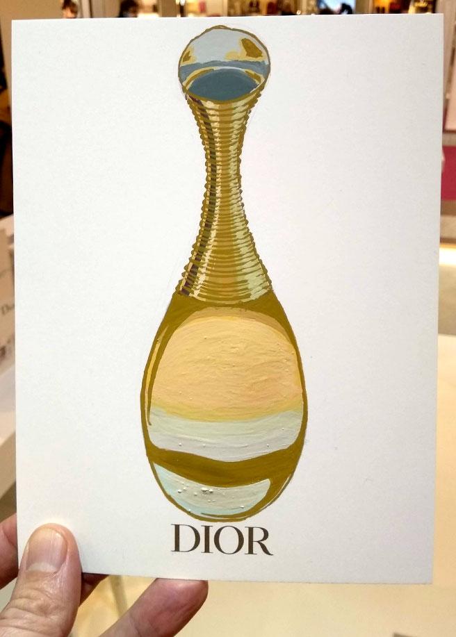 Dior_40