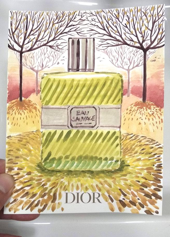 Dior_43