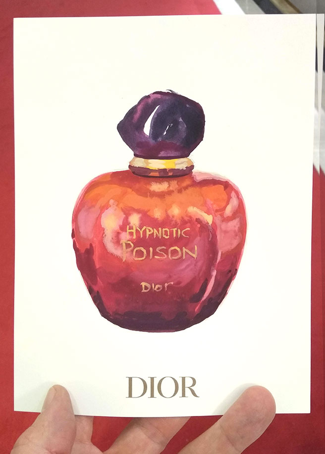 Dior_49