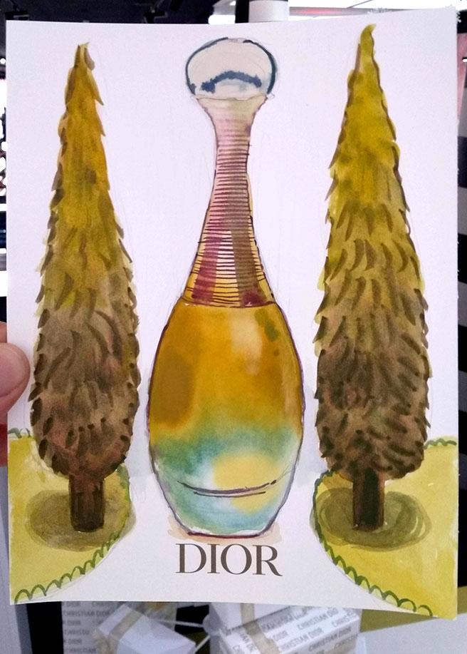 Dior_50