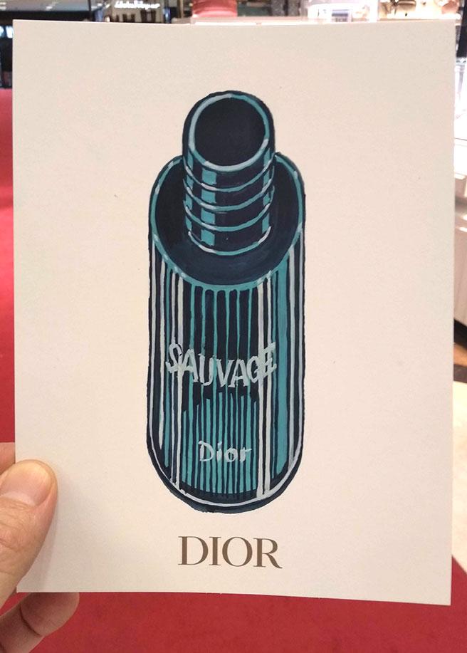 Dior_52
