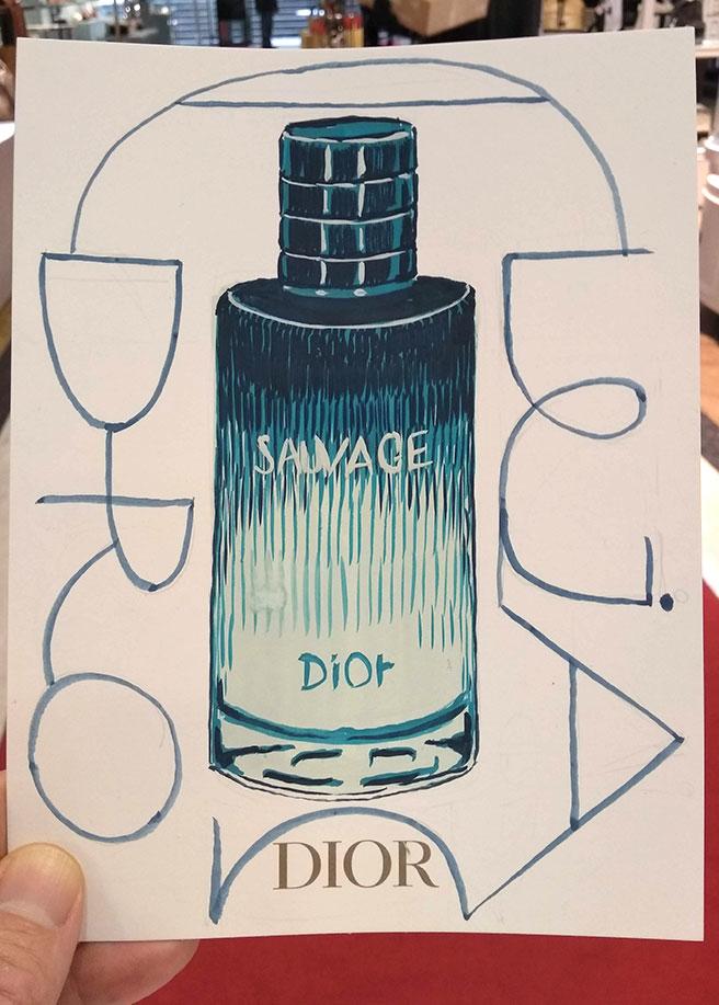 Dior_58