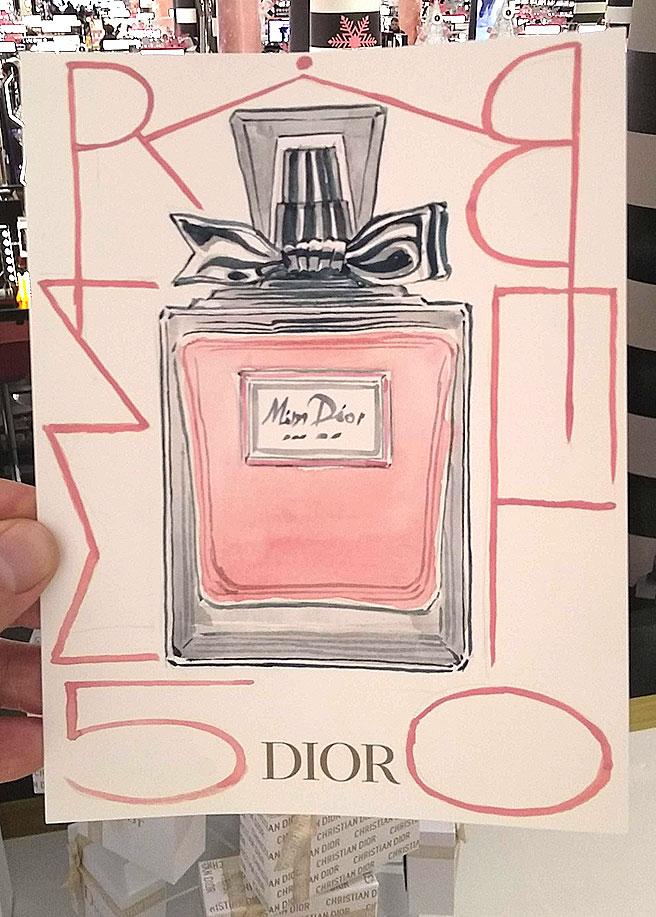Dior_59