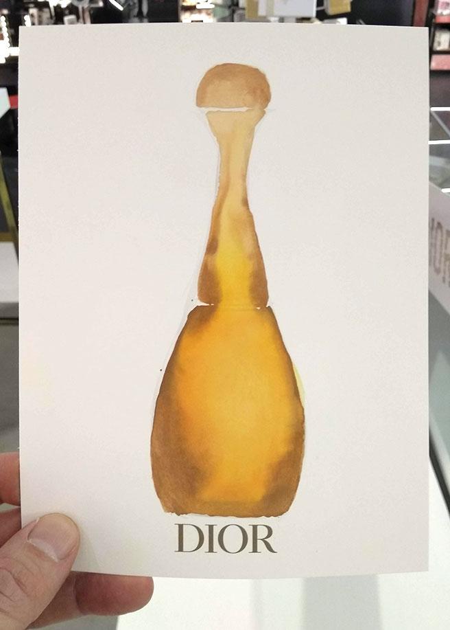 Dior_60