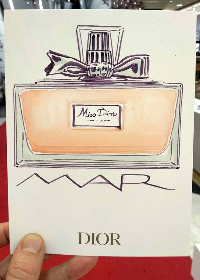 Dior_61