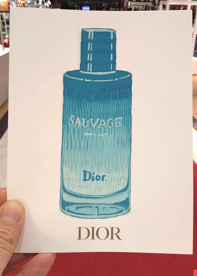 Dior_63