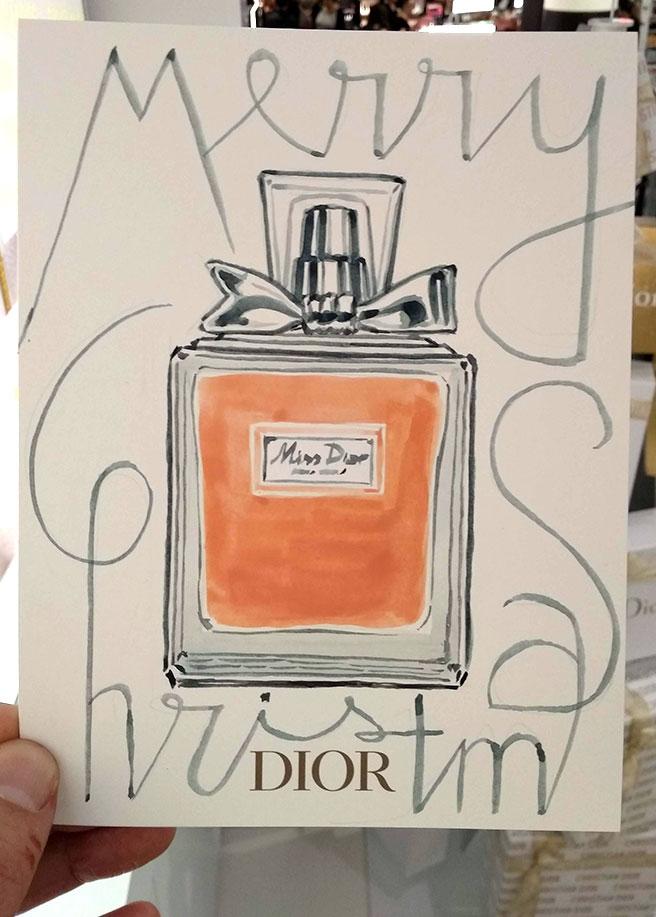 Dior_64