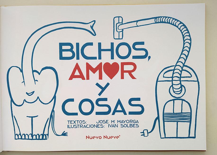bichos_13