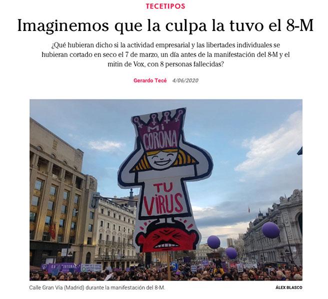 causa_justa_12