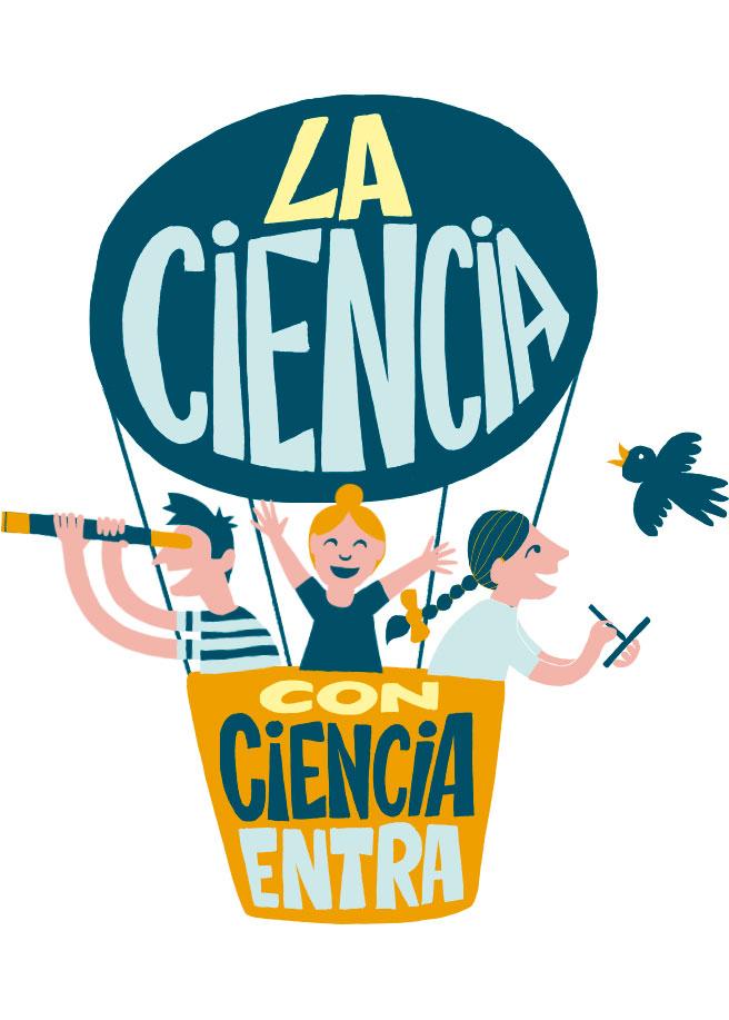 ciencia_01