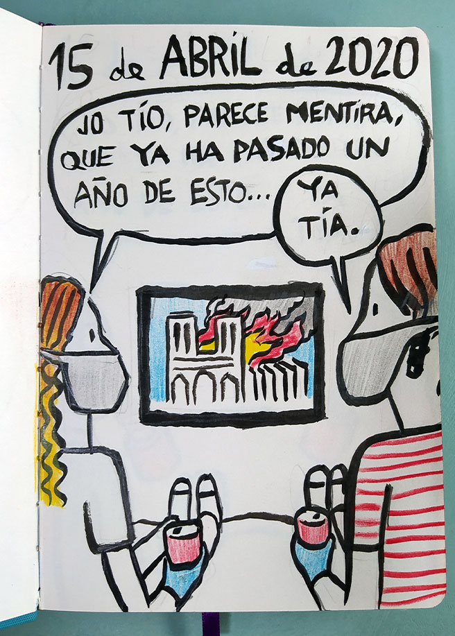 nueva_normalidad_01