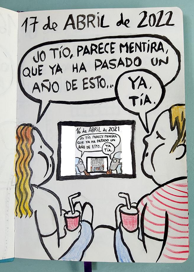 nueva_normalidad_03