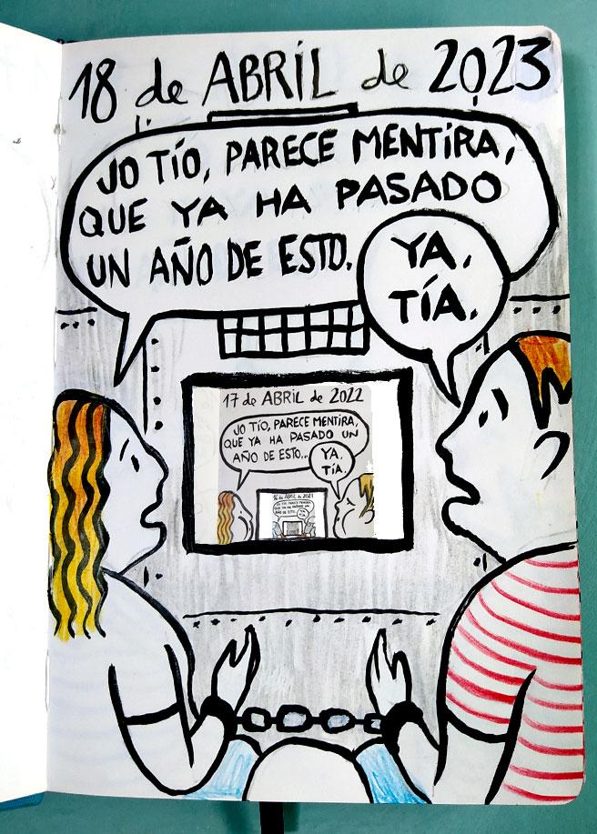 nueva_normalidad_04