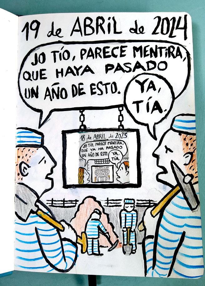 nueva_normalidad_05