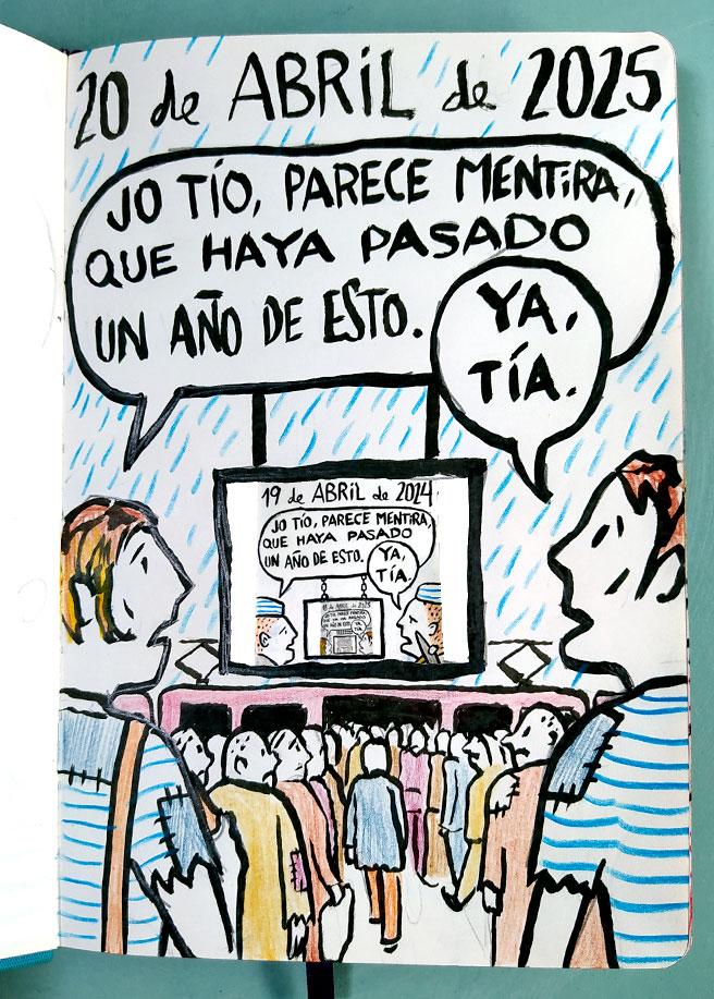 nueva_normalidad_06