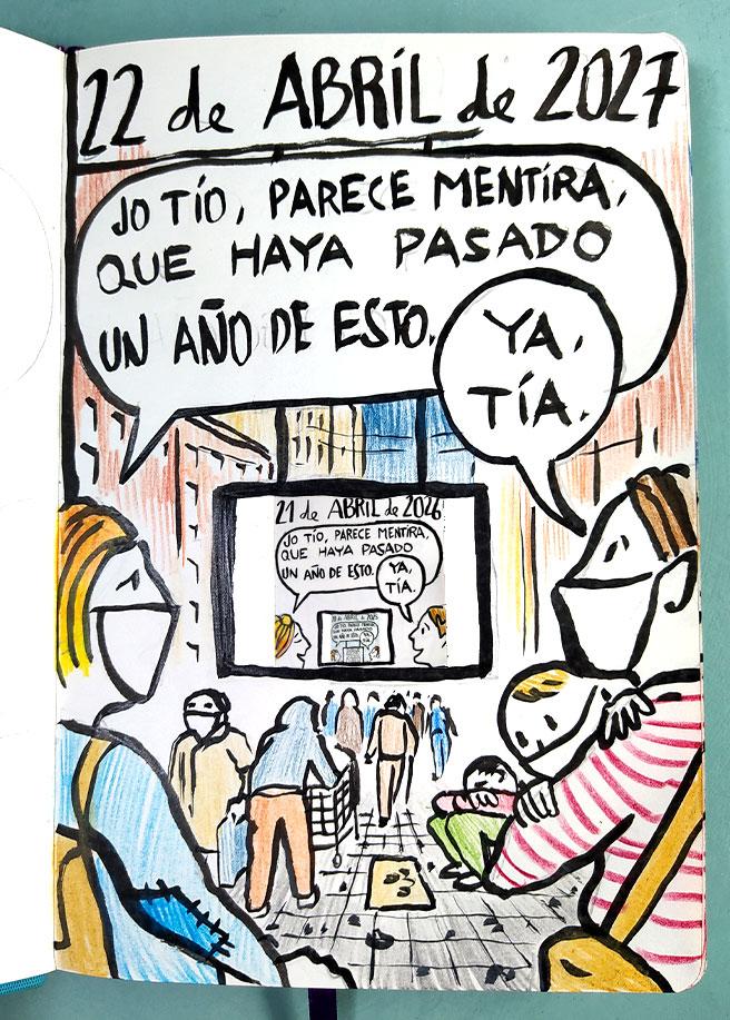 nueva_normalidad_08