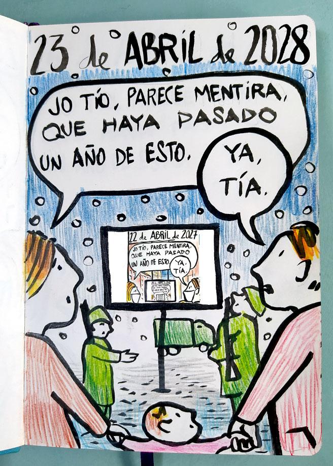 nueva_normalidad_09