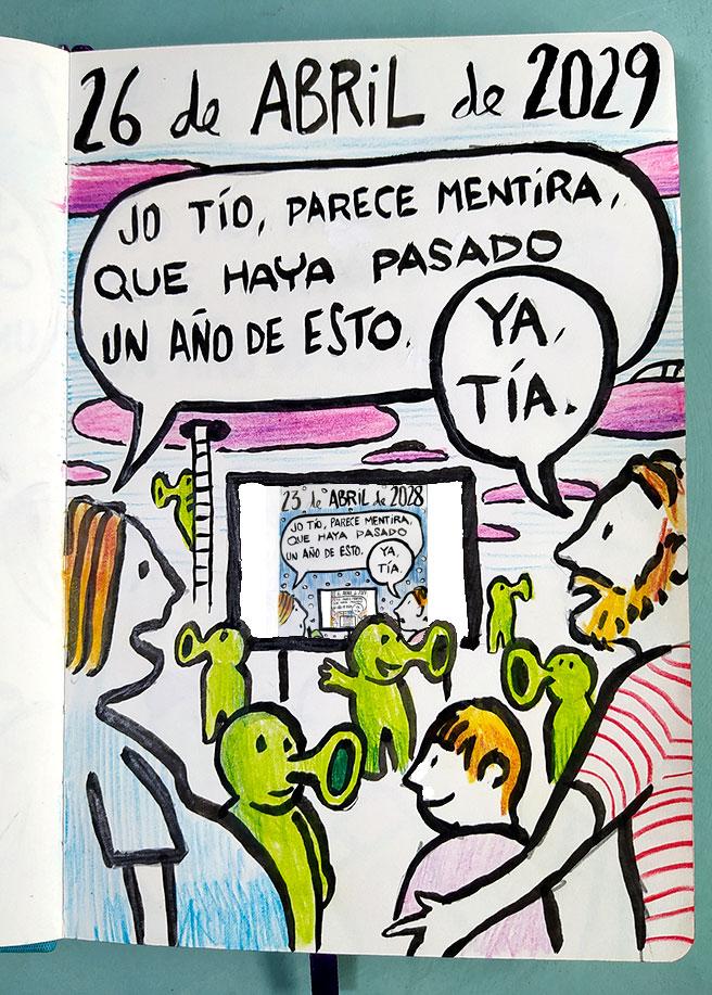 nueva_normalidad_10