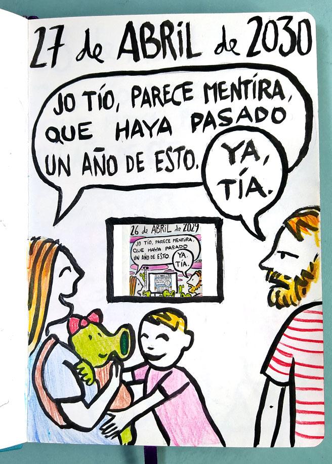 nueva_normalidad_11
