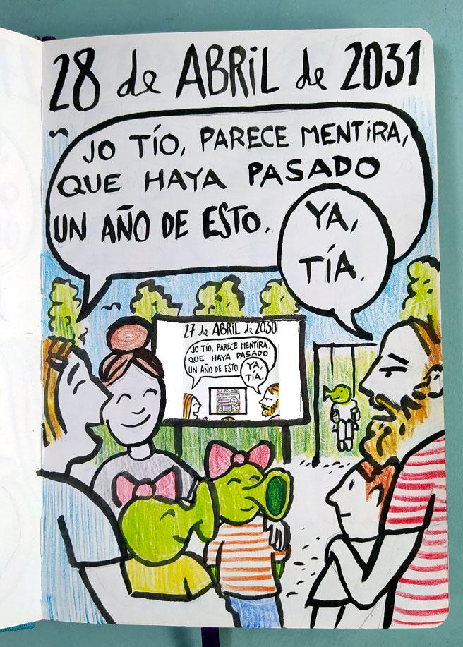 nueva_normalidad_12