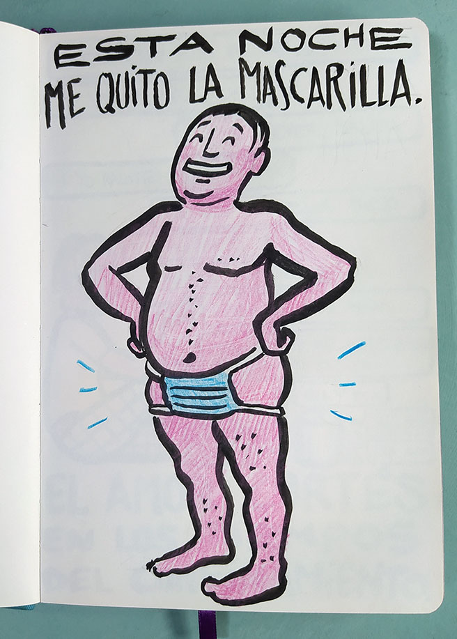 nueva_normalidad_17